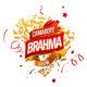 Carnaval de São Paulo – Camarote Brahma