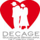 XII Congresso Brasileiro de Cardiogeriatria