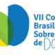VII Congresso Brasileiro de Síndrome de Down