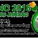 IMMUNO 2016 –  Congress of the Brazilian Society of Immunology