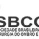XI Congresso Brasileiro de Cirurgia de Ombro e Cotovelo